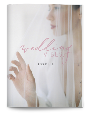 wedvibes-09